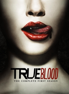 true-blood-s1-paquin-moyer-trammell-kwanten-wesley-bauer-ellis-preston-skarsgard-woll-dvdbash-01