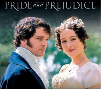 dvd_prideandprejustice_bbc_specialedition1