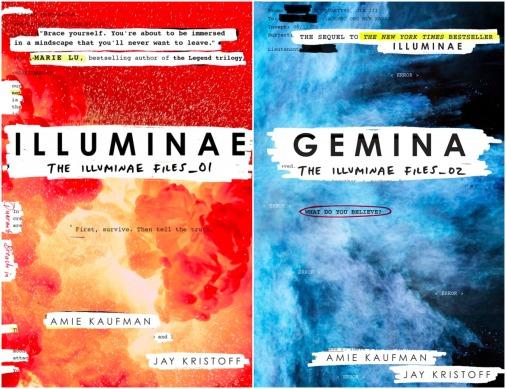 illuminae-files