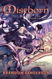 mistborn-final-empire